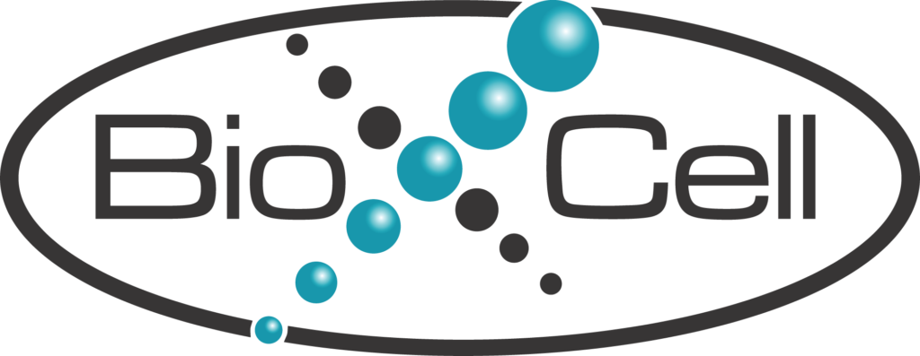 BioCell logo