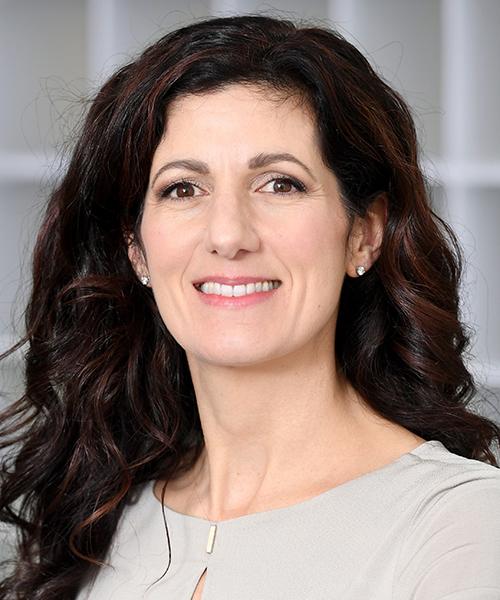 Erika Pearce